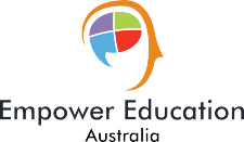 Empower Education